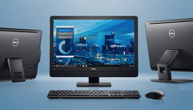 Dell Wyse Banner