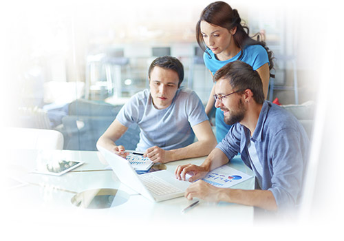 occupational therapy thesis database Occupational therapy dissertation titles can be easily composed without professional help use the suggestions listed below to come up with a great idea.
