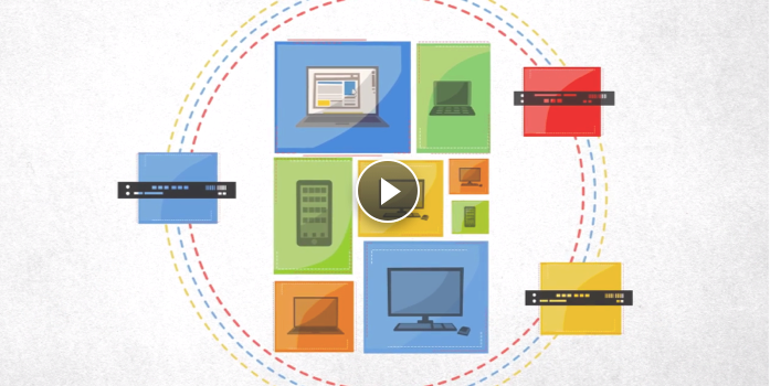 Sophos Next-Gen Firewall: Enterprise Protection with Security